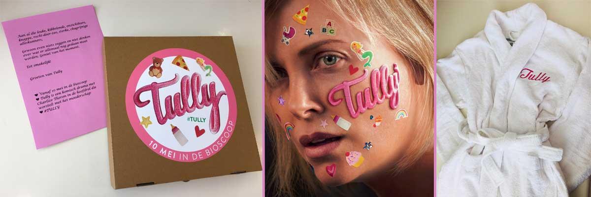 Tully-1200x400